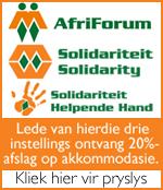 solidariteit-beweging-adv
